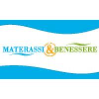 Materassi Benessere.Materassi Amp 39 Benessere Linkedin
