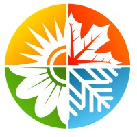 All Season Movers logo