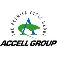 Accell Group Aktie