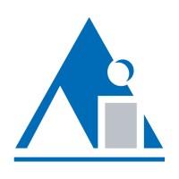 APPLICANT INSIGHT logo
