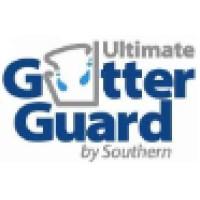 Ultimate Gutter Guard By Southern Linkedin