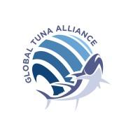 Global Tuna Alliance   LinkedIn