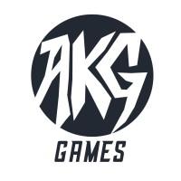 Akg Games Linkedin