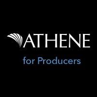 Athene for Producers | LinkedIn
