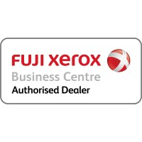 Fuji Xerox Business Centre Tasmania