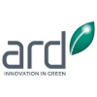 ARD - Reims, France | LinkedIn