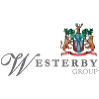 westerby investments limited
