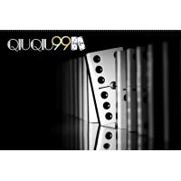 Qiuqiu99 Situs Judi Domino Online Dan Poker Online Uang Asli Terpercaya Linkedin