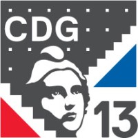 Cdg13 Calendrier Concours 2021 CDG 13 | LinkedIn