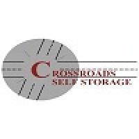 Crossroads Self Storage Linkedin