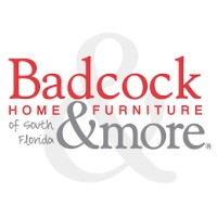 Badcock Home Furniture & More of South Florida  LinkedIn