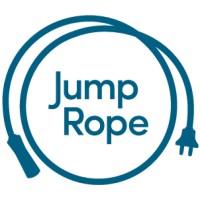 Jumprope logo