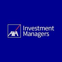 axa investment london office jobs