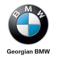 Georgian Bmw Linkedin