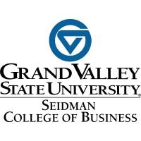 Seidman College Of Business Linkedin