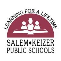 Salem-Keizer Public Schools