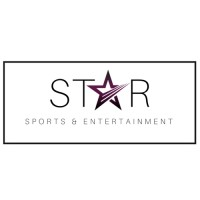 Star Sports Entertainment Ltd Linkedin