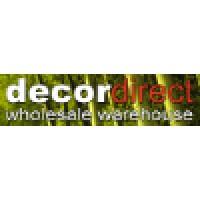 Decor Direct Inc Linkedin