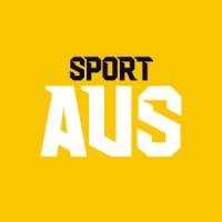 Sport Australia   LinkedIn