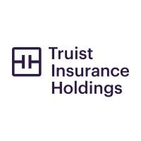 Truist Insurance Holdings, Inc.   LinkedIn