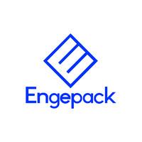 Engepack Embalagens   LinkedIn