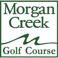 Morgan Creek Golf Course | LinkedIn