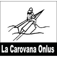 La Carovana Onlus - Bologna | LinkedIn