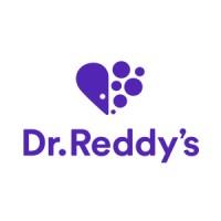 Dr. Reddy's Laboratories | LinkedIn