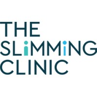 chch weight loss clinic