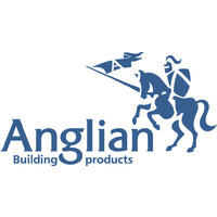 Anglian Building Products Linkedin
