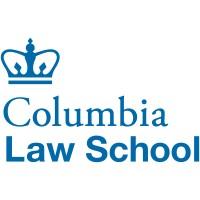 Columbia Law School | LinkedIn