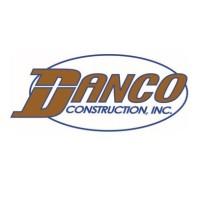 Danco Construction logo