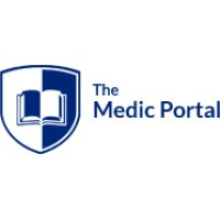 The Medic Portal Employees, Location, Careers | LinkedIn