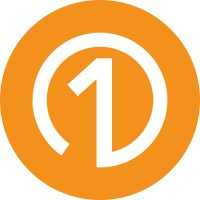 Onepath logo