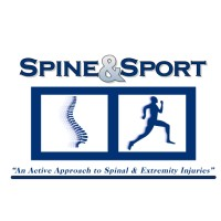 Spine Sport Physical Therapy Linkedin