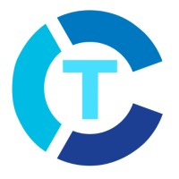 what is tron cryptocurrency