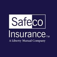 Safeco Insurance | LinkedIn