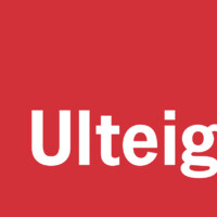 Ulteig Engineers logo