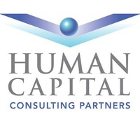 Human Capital Consulting Partners Hcc Partners Linkedin