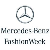 Mercedes benz fashion week вакансии работа в спецназе для девушки
