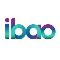 Insurance Brokers Association of Ontario | LinkedIn