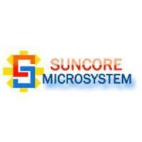 microsystem