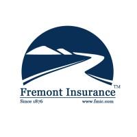 Fremont Insurance Company Linkedin