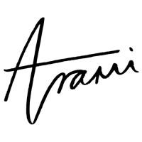 Arami Essentials Cosmetics Recruitment 2021, Careers & Job Vacancies (3 Positions)