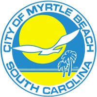 City Of Myrtle Beach Linkedin
