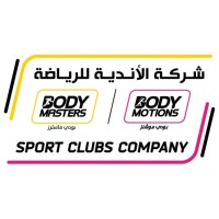 Sport Clubs Company Body Masters Body Motions Linkedin