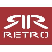 Retro Jeans | Márkásbolt.hu