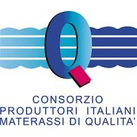 Qualita Materassi.Consorzio Produttori Italiani Materassi Di Qualita Linkedin