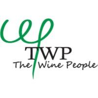 Risultati immagini per the wine people