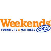 Weekends Only Furniture & Mattress  LinkedIn
